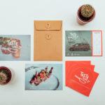Geschenkgutschein: Taste Tours Kompakt
