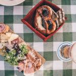 Taste Tours – Wirtshaus Edition